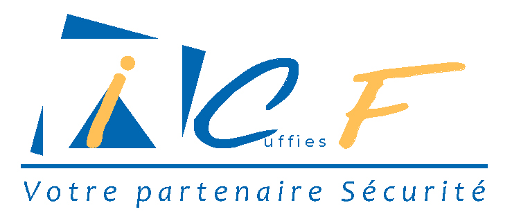 ICF Formation Securité
